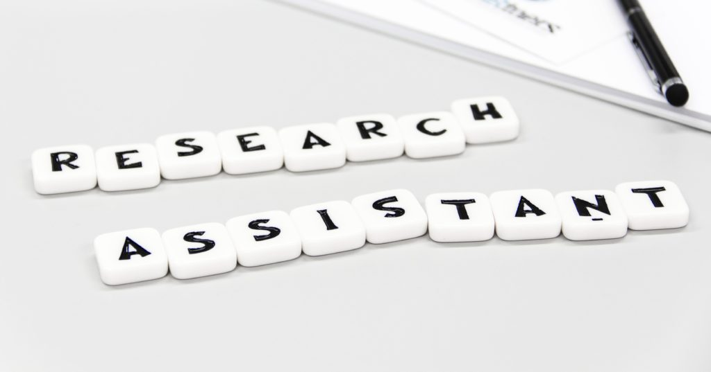 pahrtners-hr-solutions-provider-research-assistant-e1420788018450